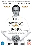 The Young Pope - Series 1