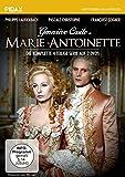 Marie Antoinette (2 DVDs)