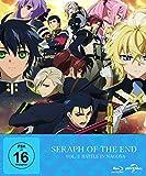 Vol. 2: Battle in Nagoya (Limited Premium Edition) [Blu-ray]