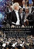 Berliner Philharmoniker - Silvesterkonzert 2008