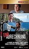 Endabrechnung: Landkrimi Südtirol