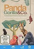 Panda, Gorilla & Co. - Die besten Folgen der 9. Staffel