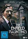 The Enfield Haunting - Die komplette Serie (2 DVDs)