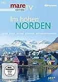Im hohen Norden (2 DVDs)