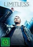 Limitless - Die komplette Serie (6 DVDs)