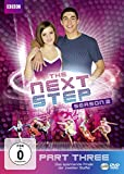 The Next Step - Season 2/Part Three (2 DVDs)