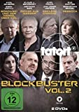 Blockbuster Vol. 2 (2 DVDs)