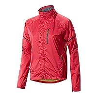 Altura Ladies Nevis III Jacket