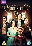 The Moonstone (2 DVDs)