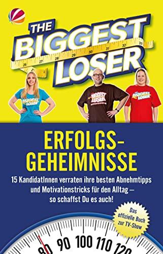 The Biggest Loser: