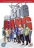 The Big Bang Theory - Series 10