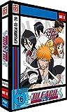 Die TV-Serie: Box 1 (Episoden 1-20) (3 DVDs)