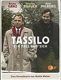 Tassilo - Ein Fall für sich (3 DVDs)