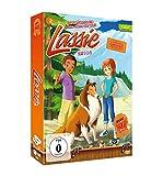 Lassie - Die neue Serie: Box 1 (2 DVDs)