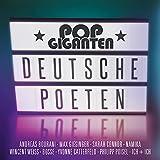 Deutsche Poeten