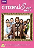 Citizen Khan - Series 5 (2 DVDs)