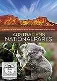 Australiens Nationalparks