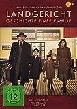 Geschichte einer Familie