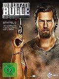 Der letzte Bulle - Staffel 5 (Basic Version)