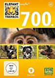 Elefant, Tiger & Co. - Teil 45 (mit der 700. Folge)