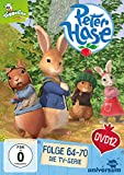 Peter Hase - Vol.12