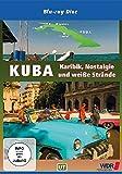 Wunderschön! - Kuba - Karibik, Nostalgie und weiße Strände [Blu-ray]