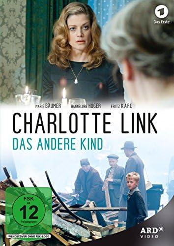 Charlotte Link: