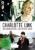 Charlotte Link: Der Beobachter / Die letzte Spur