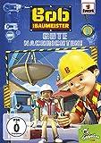 Bob, der Baumeister - Vol. 9: Gute Nachrichten!