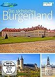 Das sächsische Burgenland