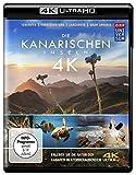 4K Ultra HD [Blu-ray]