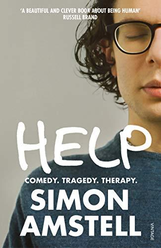 Help — Simon Amstell