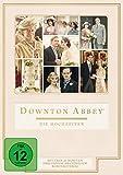Die Hochzeiten (3 DVDs)