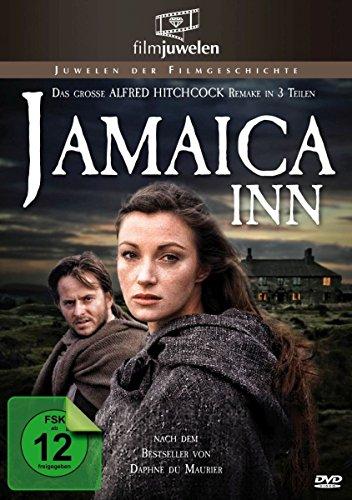 Jamaica Inn (Riff-Piraten) (1985)