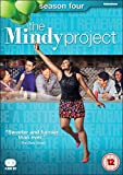 The Mindy Project - Series 4