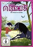 Lenas Ranch - Staffel 2, Vol. 2: Die Ranch in Gefahr