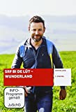 Wunderland - Staffel 5