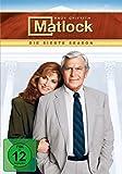 Season 7 (5 DVDs)
