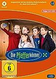 Die Pfefferkörner - Staffel 13 (2 DVDs)