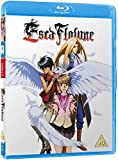 Escaflowne - The Complete TV Series [Blu-ray]