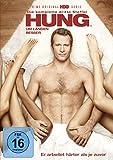 Hung - Um Längen besser - Staffel 3 (2 DVDs)