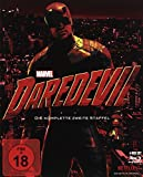 Marvel's Daredevil - Staffel 2 [Blu-ray]