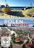 Polen entdecken!