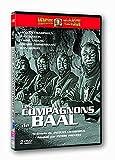 Les compagnons de Baal