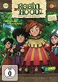 Robin Hood - Schlitzohr von Sherwood, Vol. 9: Geld für die Waisenkinder