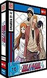 Die TV-Serie: Box 2 (Episoden 21-41) (3 DVDs)