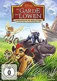 Die Garde der Löwen, Vol. 1: Gemeinsam sind wir stark