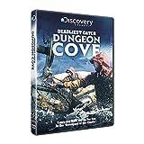 Deadliest Catch: Dungeon's Cove (2 DVDs)