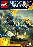 LEGO Nexo Knights - Staffel 3.2
