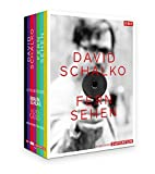 David Schalko: FERN SEHEN Box-Set (9 DVDs)